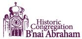 bnai_logo_web
