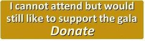 cannot attend donate button