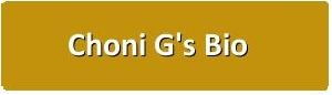 chonis bio button
