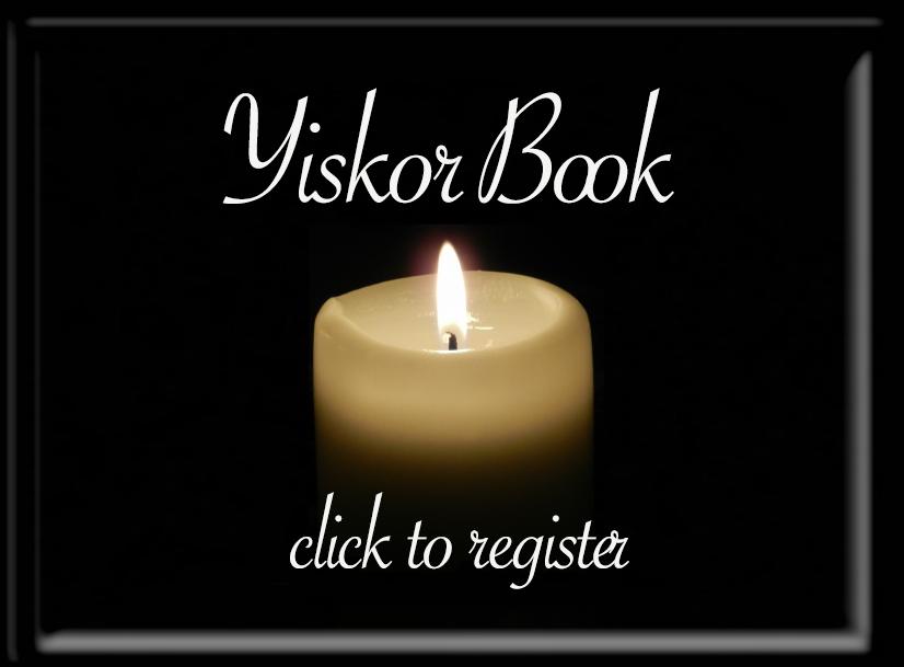 Yiskor Book final 8.24