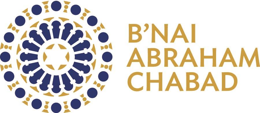 B'nai Abraham Chabad